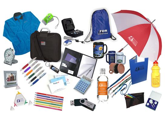 Admore Ltd Mauritius provides quality on-line marketing management,