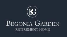 Begonia Garden Retirement Home