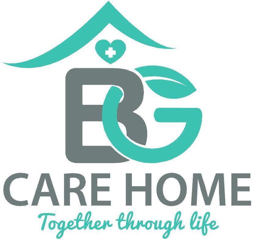 BG Care Home, Quatre Bornes, Mauritius
