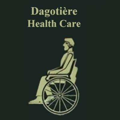 Dagotière residential care home