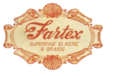 Fartex Manufacturers Ltd specializing in the manufacture of webbing fabrics