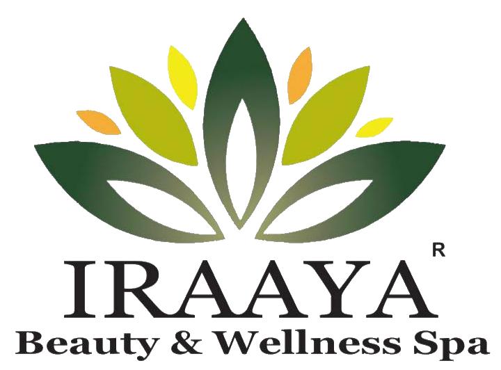 Iraaya Center