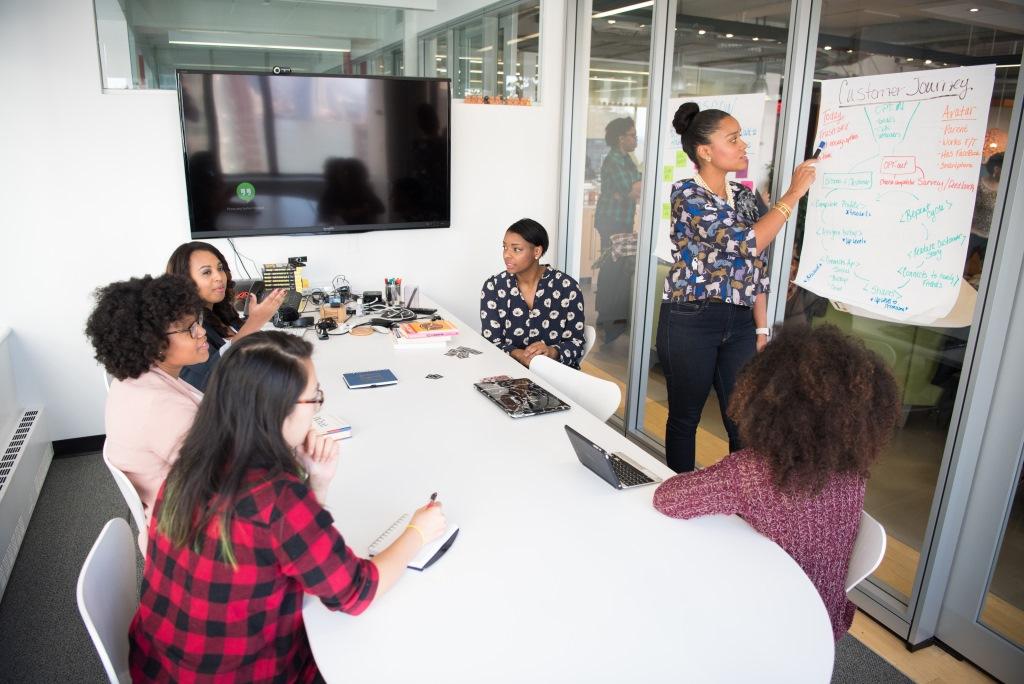 Team Building with Millenium Archademia