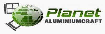 Planet Aluminiumcraft Co. Ltd