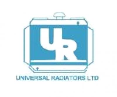 Universal Radiateurs Ltd