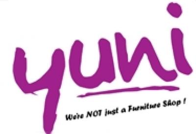Yuni Mauritius also manufactures locally customized #furniture