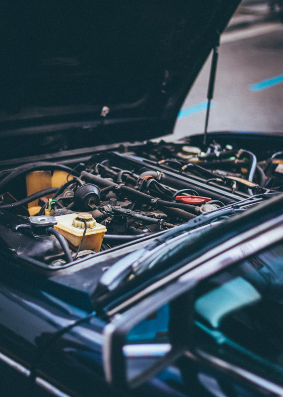 6 Signs That It's Time to Replace Your Clutch