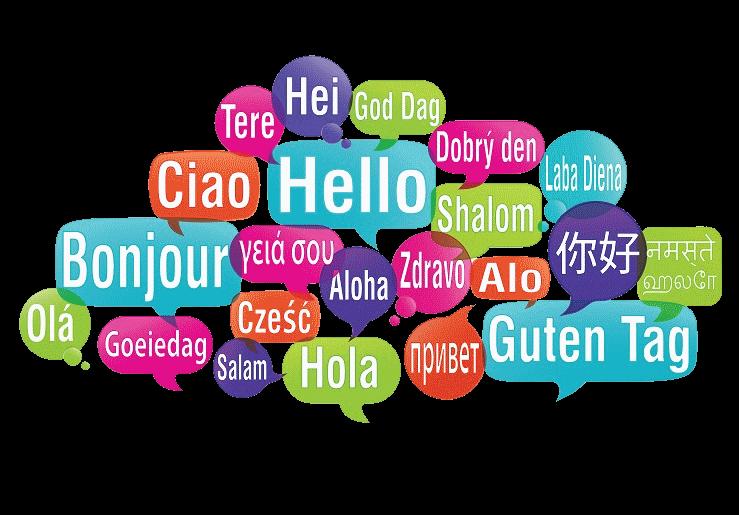 Studiful.com Learn a Language ! Online