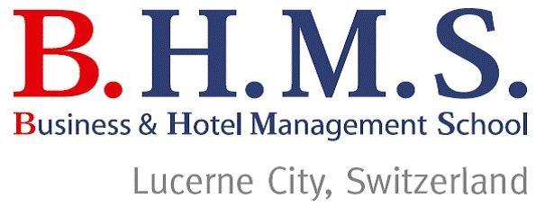 Study at Switzerland Global Business, Hospitality, Culinary arts